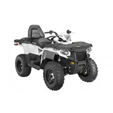 Квадроцикл Polaris Sportsman Touring 570 EFI