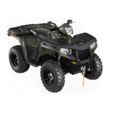 Квадроцикл Polaris Sportsman 800 EFI Forest