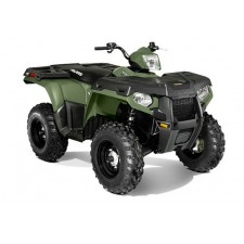 Квадроцикл Polaris Sportsman 800