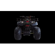Квадроцикл WELS ATV Thunder 150